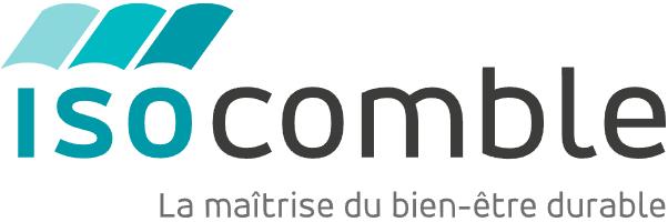 combles-toit-charpentes-toitures-bois-isolation-bastia-porto-vecchio-magasin-entretien