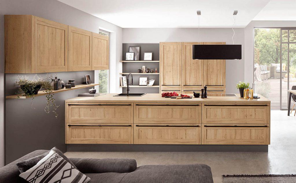 rangements-meuble-catalogue-en-ligne-modeles-cuisines-porto-vecchio-magasin