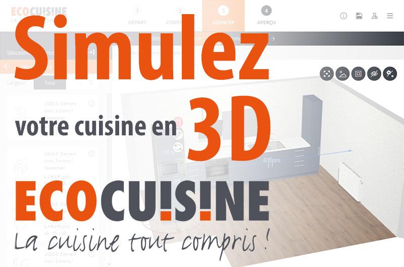 catalogue-en-ligne-meubles-cuisine
