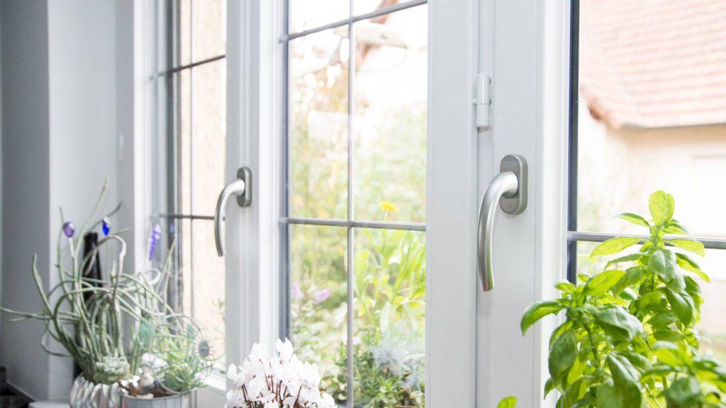 fenetres-portes-volets-bois-menuiserie-amenagement-interieur-maison